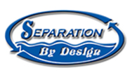 Separation By Design -